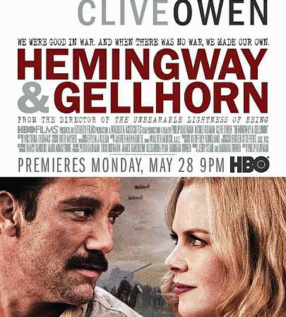 405px-Hemingway_&_Gellhorn_poster