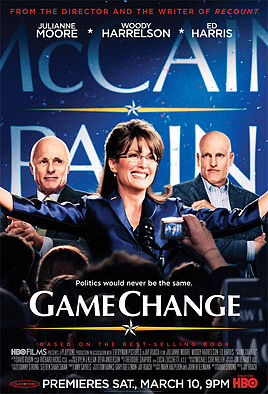 Game_Change_2012_poster