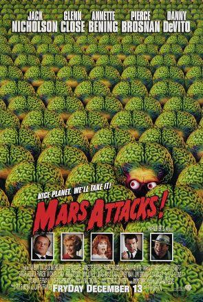Mars_attacks_ver1