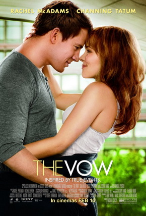 The_Vow_Poster