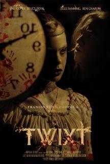 Twixt_poster