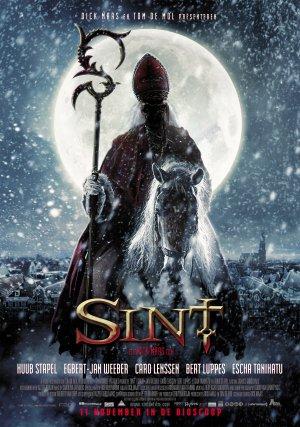 Sint_film