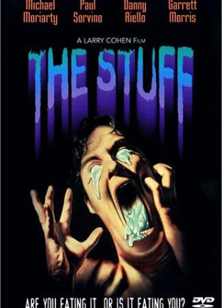 Stuffffffffff