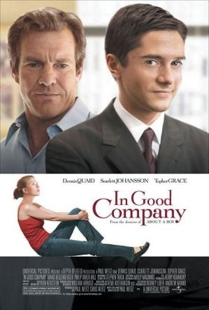 In_Good_Company_movie