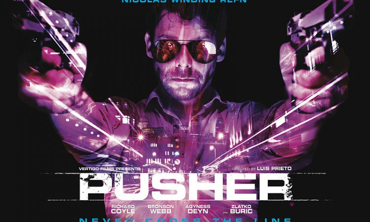 800px-Pusher_2012_Quad