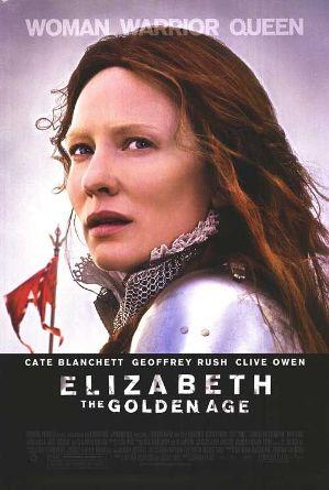 Elizabeth_golden_poster