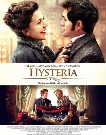 Hysteria_(2011_film)