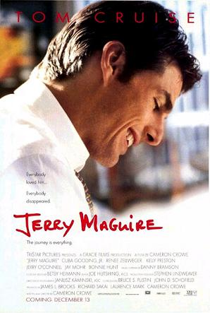 Jerry_Maguire_movie_poster