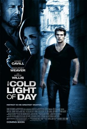 The_Cold_Light_of_Day
