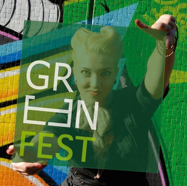 green-fest - Copy
