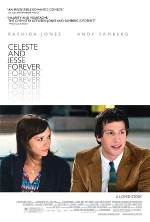 Celeste_and_jesse_forever