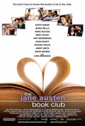 Jane_austen_book_club_poster