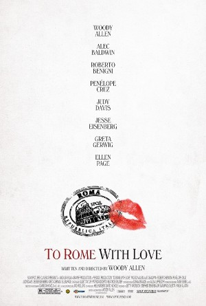 To_rome_with_love_ver2