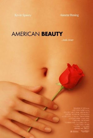 Američka lepota - American Beauty (1999)