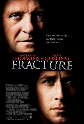 Fracture2007Poster
