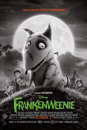 Frankenweenie_(2012_film)_poster
