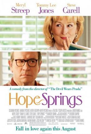 Hope_Springs_2012