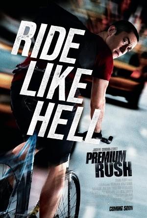Premium_rush_film