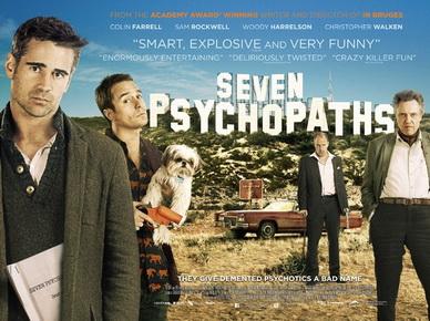 Seven_Psychopaths_Poster.jpg?width=231