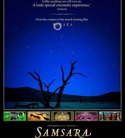 410px-Samsara_Film_Poster