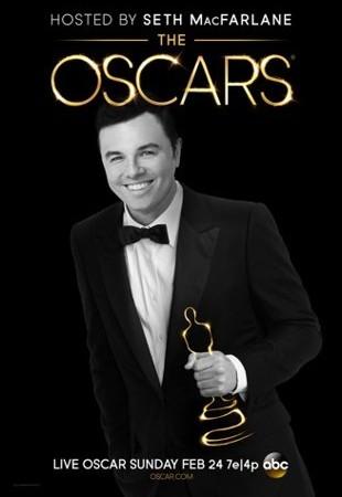 85. dodela prestižnih Oskar nagrada i naši favoriti