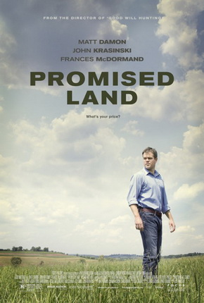 Promised_Land_Poster