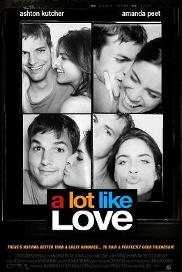 A_Lot_Like_Love_poster
