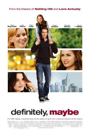 Definitely_Maybe_poster
