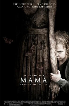 Mama_2012_poster