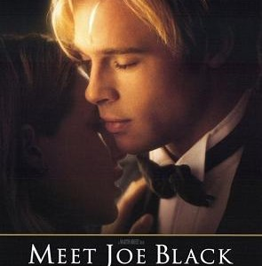 meet joe black detailed synopsis