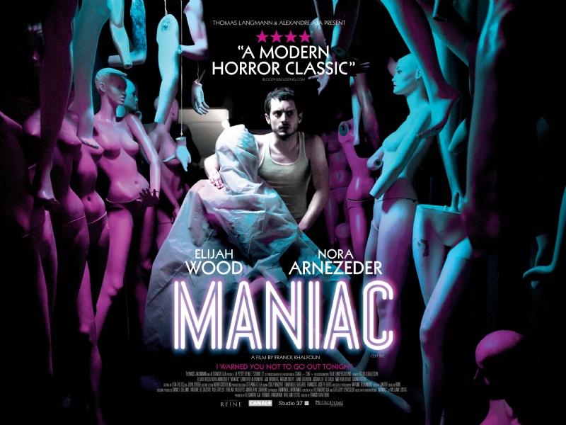 maniac-2012-poster (1)