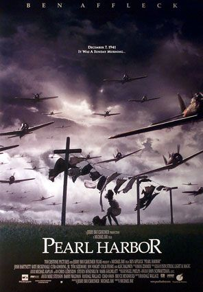 Pearl_harbor_movie_poster
