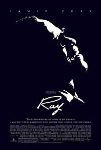 Ray_movie