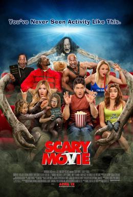 ScaryMovie5