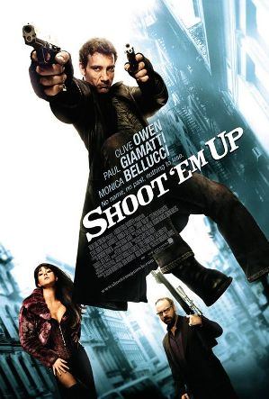 Shoot 'Em Up (2007)