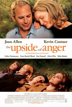 Upside of Anger (2005)