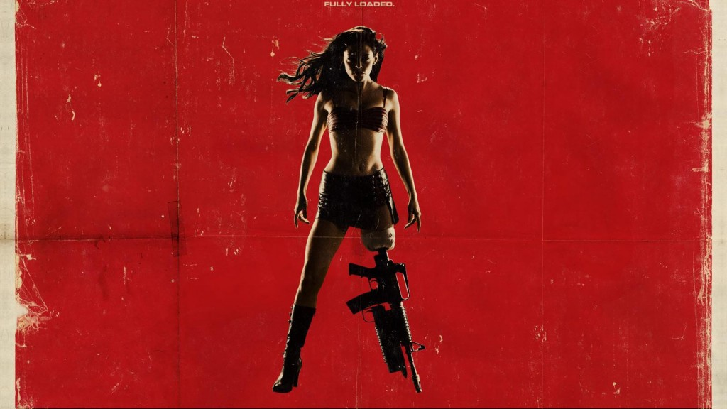 grindhouse_planet_terror_2007_2