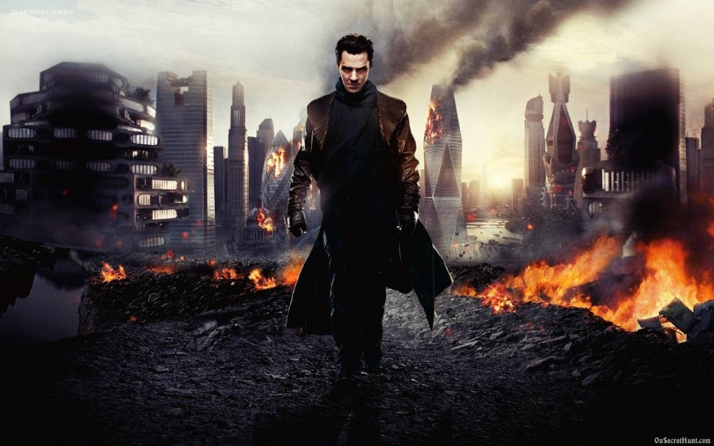 star-trek-into-darkness-2013