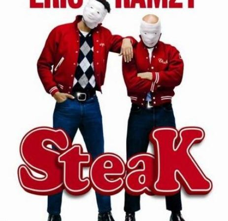 Steak (2007)