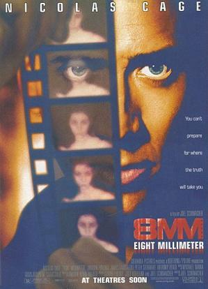8MM (1999)