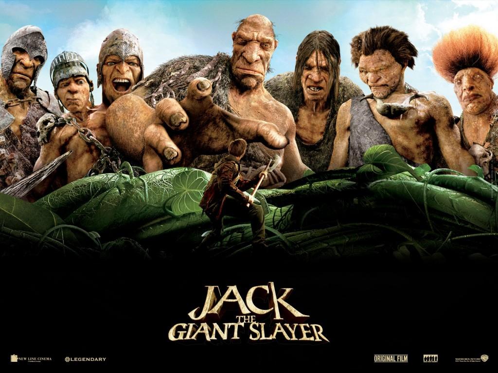 Jack-the-Giant-Slayer-2013