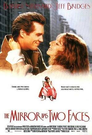 Mirror_has_two_faces_poster