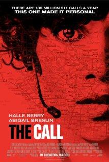 Poziv - The Call (2013)