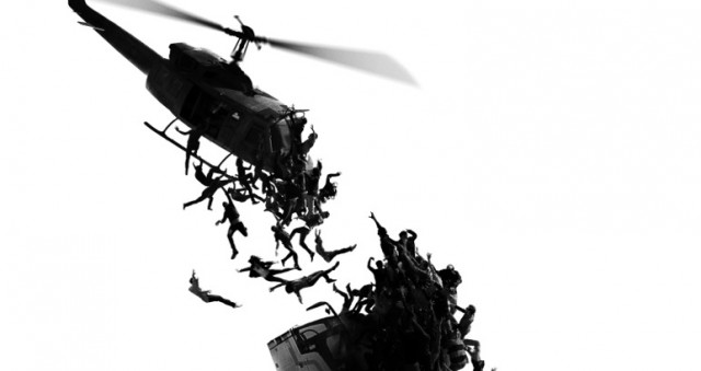 WorldWarZ_Poster-e1364199215661-640x339