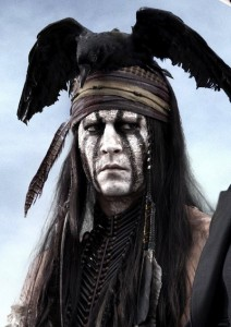 1372887853-the-lone-ranger-2013-johnny-depp