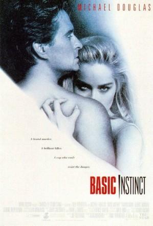 Niske strasti - Basic Instinct (1992)