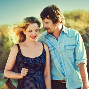 Before-Midnight_small-290x290