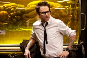 Charlie-Day-in-Pacific-Rim-2013-Movie-Image