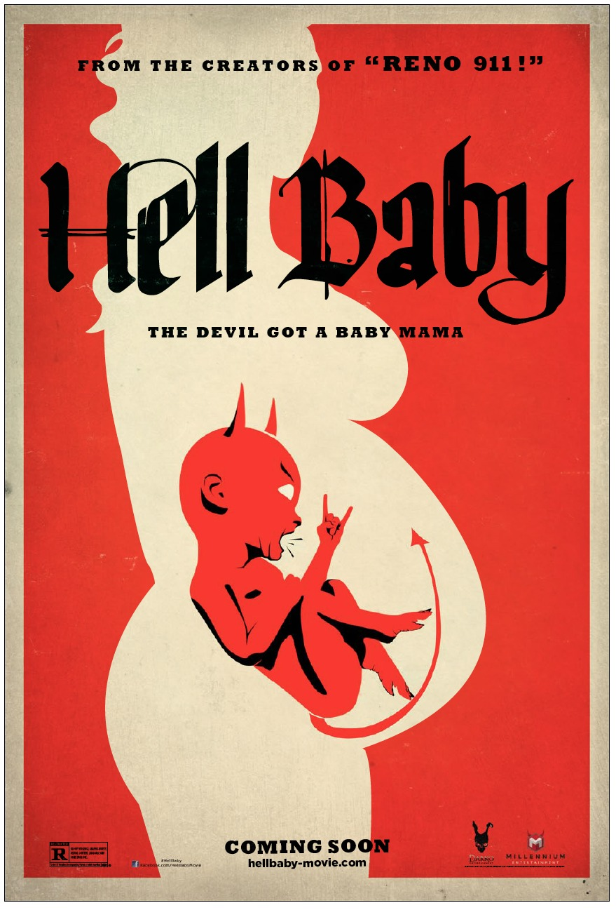Hell-Baby-Poster