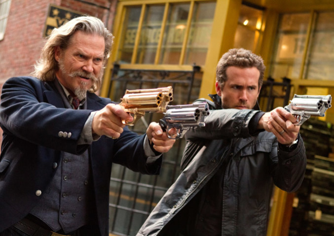Jeff-Bridges-and-Ryan-Reynolds-in-R.I.P.D.-2013-Movie-Image